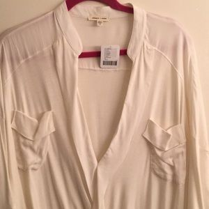 Urban Outfiters blouse NEW w/tags